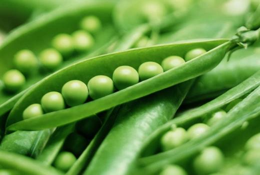 Top thực phẩm giúp phòng chống bệnh tiểu đường