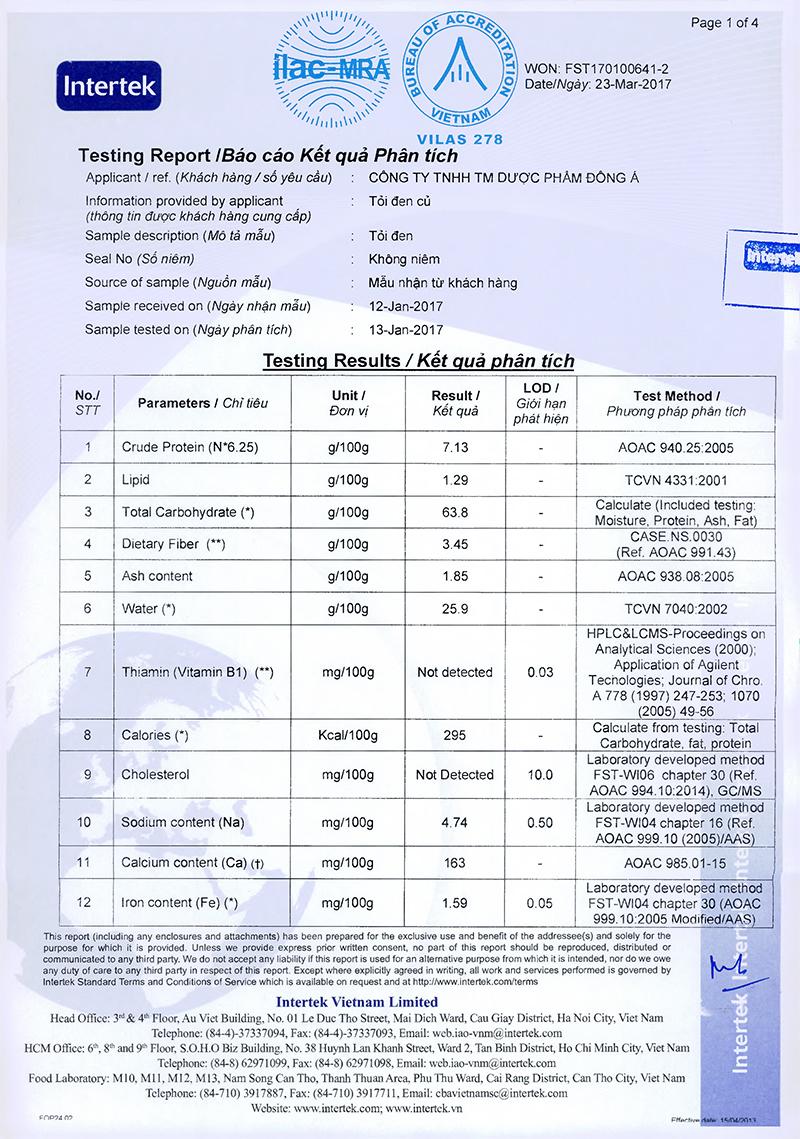 1-intertek-testing-report-included-pesticide-residue-1