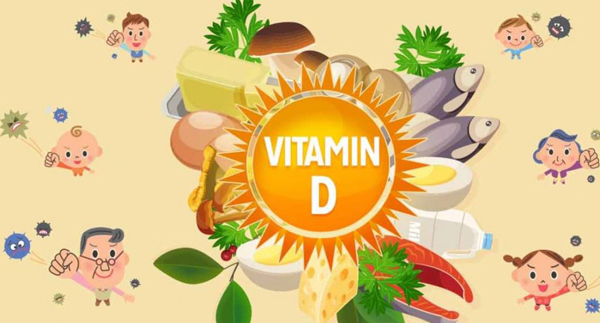 vitamin-d-tang-suc-de-khang
